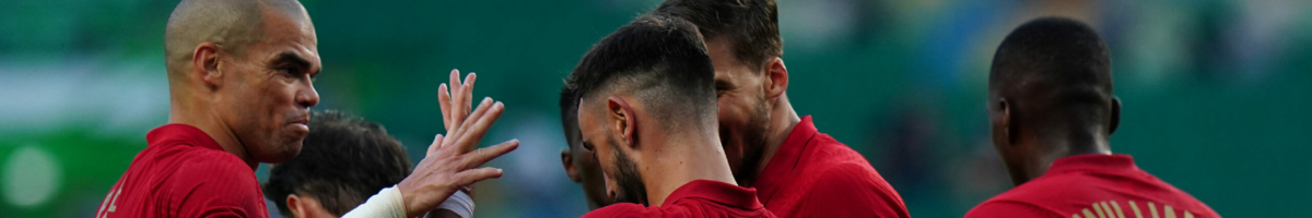Azerbaijan-Portogallo: lusitani senza Cristiano Ronaldo contro la banda di De Biasi