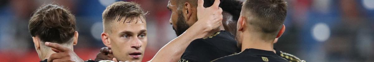 Pronostici Bundesliga: i nostri consigli per le gare della quinta giornata