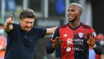 Cagliari-Empoli: Mazzarri e la sfida del cuore, Andreazzoli si gioca la panchina