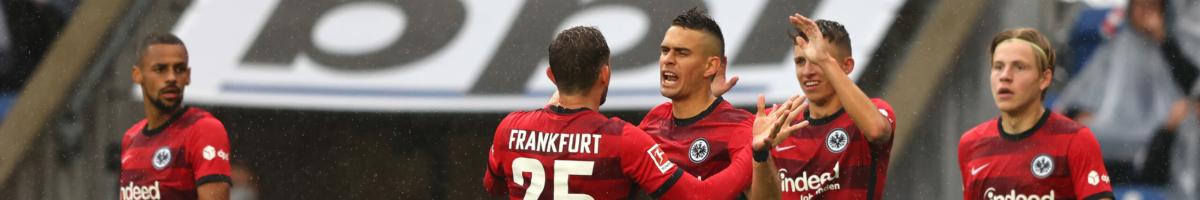 Pronostici Bundesliga: i nostri consigli per la 4° giornata del massimo campionato tedesco