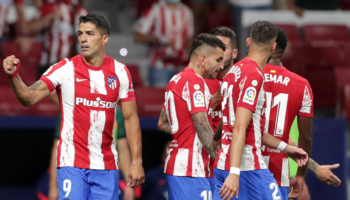 Pronostici Liga: tre consigli sulle gare del 12 settembre
