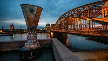 Europa League 2021-22: storia, numeri e statistiche di un torneo mai banale