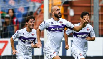 Pronostici Serie A 5ª giornata: i consigli per le gare di martedì 21 settembre
