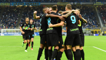 Fiorentina-Inter: un esame di maturità per due che promette spettacolo e gol