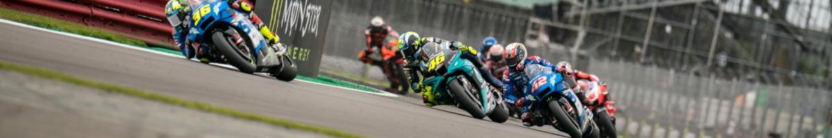 Pronostici MotoGP: GP Aragona, nel feudo di Marc Marquez proseguirà il dominio spagnolo?