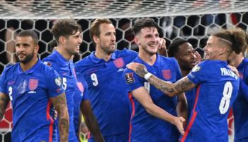 Pronostici qualificazioni Mondiali 2022: tre consigli sulle gare di domenica 5 settembre