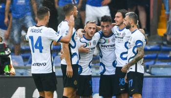 Pronostici Serie A 18/09/21, quarta giornata: i consigli per il multiplo di sabato