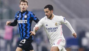 Inter-Real Madrid: ritratto in cifre, curiosità e statistiche della grande classica del 15 settembre