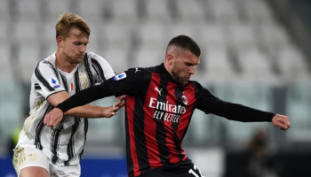 Pronostico Juventus-Milan: Pioli in emergenza, Allegri con tre dubbi – le ultimissime