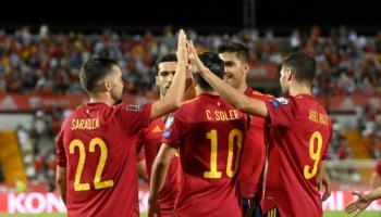Kosovo-Spagna: pronostico tutto per la Roja a caccia del primo posto