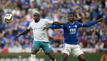 Leicester-Manchester City: Guardiola cerca la rivincita dopo la beffa del Community Shield