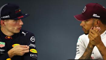 Pronostico GP Russia 2021: Verstappen vs Hamilton, il duello si sposta sul Mar Nero