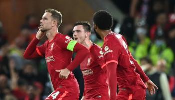 Pronostici Premier League: tre consigli per le gare del 18 settembre
