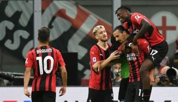 Liverpool-Milan: il ritorno del Diavolo in Champions League promette spettacolo e gol