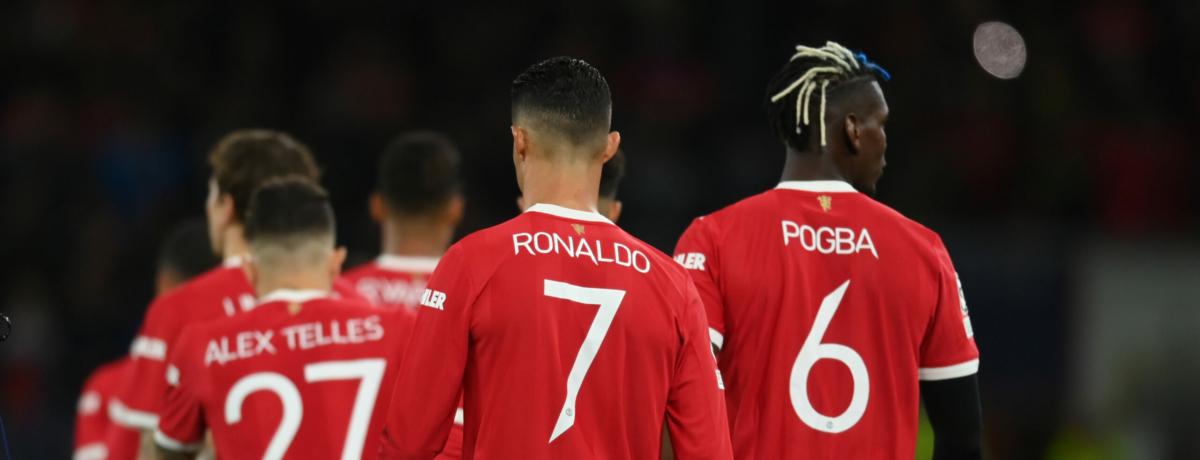 Pronostici Premier League: tre consigli per le gare della 7.a giornata