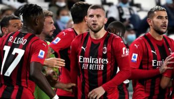 Milan-Venezia: un Diavolo incerottato e contento cerca tre punti facili contro i lagunari