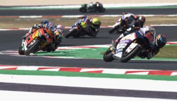 GP Misano 2021: storia e gloria del circuito di San Marino