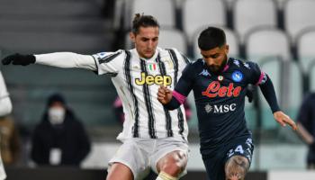 Pronostici Serie A oggi: cinque consigli sulla terza giornata di campionato