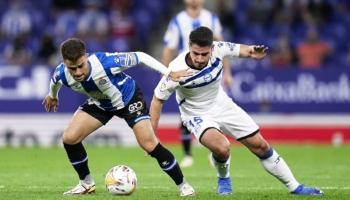 Pronostici Liga 2021-2022: quattro consigli per la 7° giornata