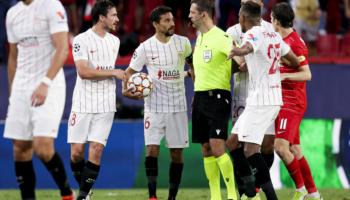 Pronostici Liga 2021-2022: tre consigli per la 6ª giornata
