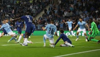 Pronostici Champions League: tre consigli sulle gare del 15 settembre