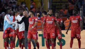 Pronostici Ligue 1: tre consigli sulle partite del 12 settembre