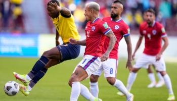 Pronostici qualificazioni Mondiali 2022: tre consigli per il girone sudamericano con Brasile, Colombia e Argentina