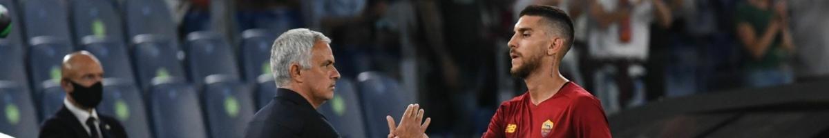 Pronostici Serie A 19/09/21, 4ª giornata: i consigli per il multiplo di domenica