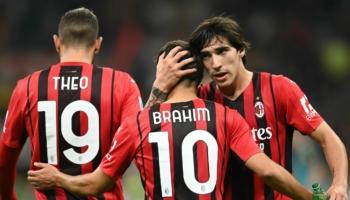 Spezia-Milan: il tour de force rossonero prosegue al Picco, dove a febbraio svanì il sogno scudetto