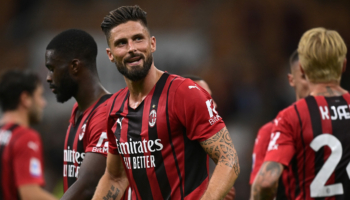 Pronostici Serie A 6ª giornata: probabili formazioni e ultimissime dai campi, gare del 25 settembre