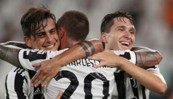 La Juventus può vincere lo scudetto? Quote e pronostici sulla Vecchia Signora, dalla Serie A alla Champions League