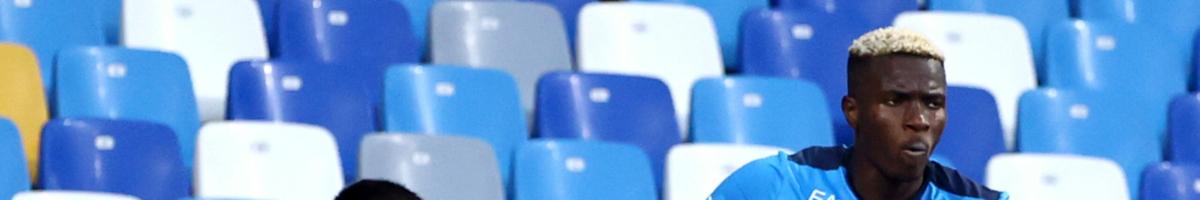 Udinese-Napoli: azzurri favoriti, ma occhio alla panchina dei friulani