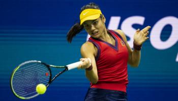 US Open 2021: finale femminile tra Raducanu e Fernandez, due teenager che si contendono il trono