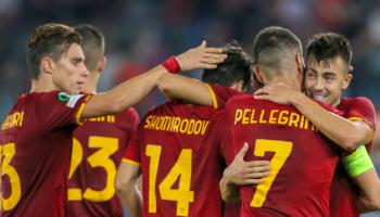 Verona-Roma: Mourinho vuole ingranare la quarta, l'Hellas prova la cura-Tudor