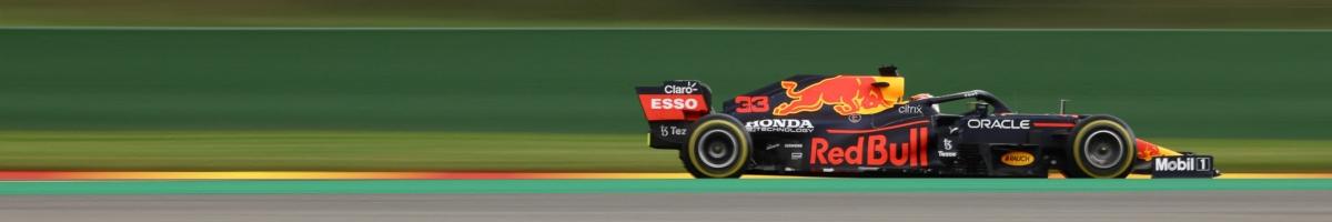 Pronostici GP Olanda 2021: a casa Verstappen ricordando Niki Lauda