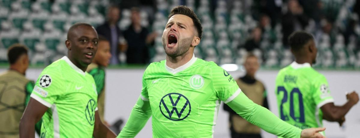 Pronostici Bundesliga: tre consigli per la settima giornata