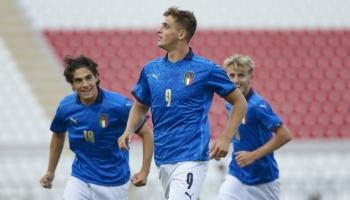 Bosnia-Italia Under 21: gli Azzurrini cercano la terza vittoria nelle qualificazioni all'Europeo