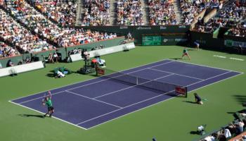 Indian Wells 2021, la finale: Norrie o Basilashvili? In California è la stagione delle prime volte