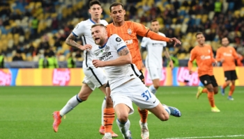 Inter-Sheriff Tiraspol: contro i moldavi Inzaghi dovrà rinunciare a Calhanoglu, ma ritrova Vidal e Sensi