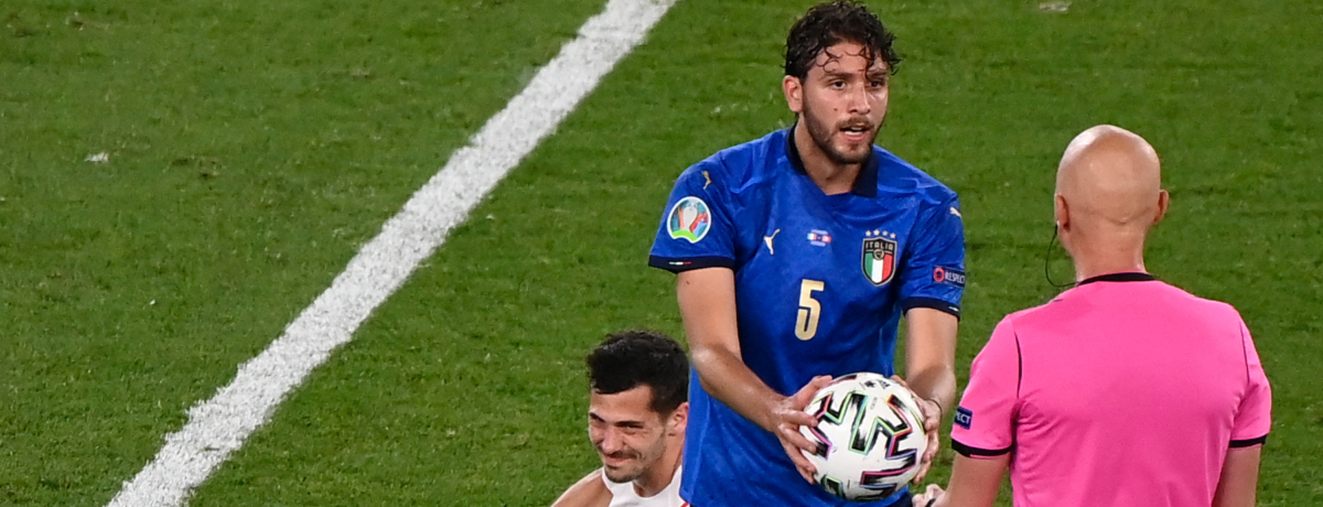 Italia-Spagna: San Siro spingerà i campioni d'Europa verso la finale di Nations League?