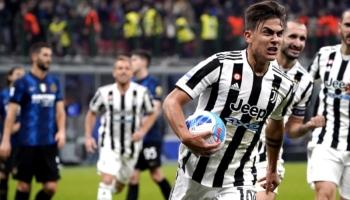 Juventus-Sassuolo: bianconeri all'assalto della zona Champions contro una vittima prelibata