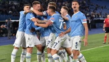 Lazio-Fiorentina: mission biancoceleste, dimenticare la scoppola di Verona