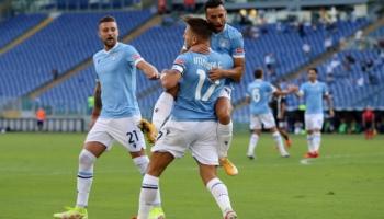 Lazio-Inter: ai biancocelesti il duro compito di fermare la marcia della Beneamata dell'ex Simone Inzaghi