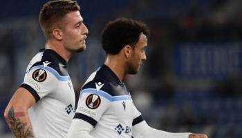 Verona-Lazio: Tudor contro Sarri è sfida impari, ma sarà davvero così?