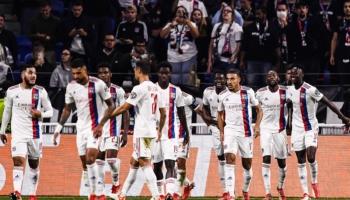 Pronostici Ligue 1: i consigli sulle partite del 16 e 17 ottobre