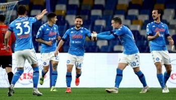 Pronostici Serie A 7ª giornata: probabili formazioni e ultimissime dai campi, gare del 3 ottobre