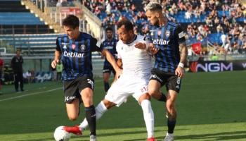 Pronostici Serie B: i consigli sulle partite del 23 e 24 ottobre