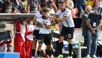 Spezia-Salernitana: al Picco la squadra di Thiago Motta rincorre la prima gioia stagionale, arriverà?