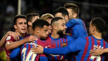 Pronostici Champions League: Bayern Monaco, Barcellona e Siviglia, i consigli per le gare del 20 ottobre