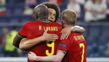 Scommesse sportive, il palinsesto bwin del 07/10/2021: Nations League, U21 ed Eurolega